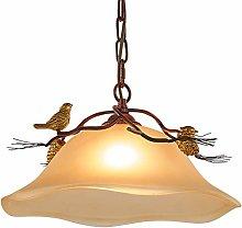 KMMK Novely Chandeliers- Chandelier Ceiling Light