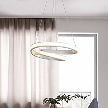 KMMK Novely Chandeliers- Contemporary Led Pendant