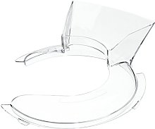 KN1PS Artisan Pouring Shield for kitchenaid 4.5 Or