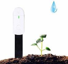 Portable Tester Probe for Plant Flower Garden Delaman Soil Moisture Meter