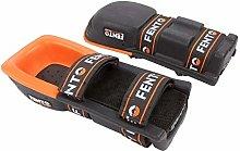 Knee Protector - Fento 400 Pro - Best Knee