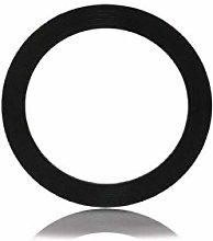 Knife Sealing Ring for Philips Blender HR2080