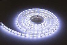 Knightsbridge LED Flex Lighting, 24 W, Dayligh