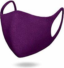Knitido® Comfy Mask free, made of Organic Cotton