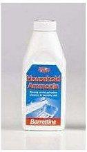 Knockout Household Ammonia 500ml 300457