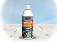 Knockout Household Ammonia 500ml (300457)
