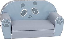 KNORRTOYS.COM Knorrtoys Panda Luan 68482