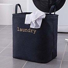 known Household Bathroom Clothes Storage Basket,
