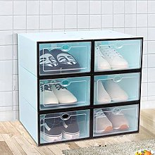 known Shoe rack simple multi-layer household