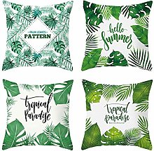 KnSam Pillows Covers Bedroom, Christmas Pillow