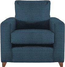 Kobie Armchair August Grove Upholstery Colour: