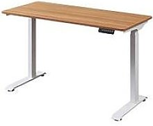 Koble Apollo 2.0 Desk With Wireless Charging And