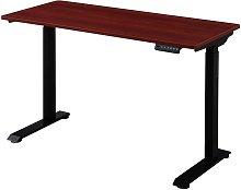 Koble Apollo Height Adjustable Smart Office Desk -