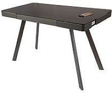 Koble Silas 2.0 Desk With Wireless Charging,
