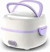 KOBWA Multifunctional Electric Lunch Box, Mini
