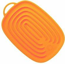 Kochblume Multi-Use Spoon Rest Counter Saver
