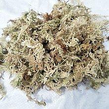 KOET Sphagnum Moss,6/12L Dried Organic Fertilizer