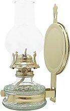 KOLIT Oil Lamp Vintage Nostalgic Style Classic