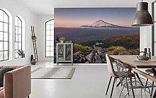 Komar Next Page SHX9-050 Non-Woven Photo Wallpaper