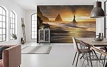 Komar Next Page SHX9-076 Non-Woven Photo Wallpaper