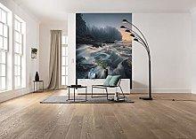 Komar SHX4-129 Fleece Photo Wallpaper XXL