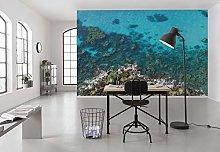 Komar SHX9-105 Fleece Photo Wallpaper XXL