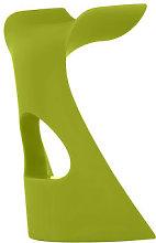 Koncord Bar stool - H 73 cm - Plastic by Slide