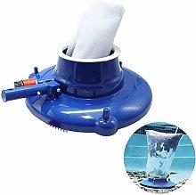 Kongxin Jerry Pool Vacuum Head,swimming Pool