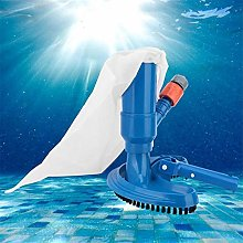 Kongxin Jerry Swimming Pool Cleaning Suction Head,