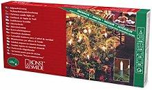 Konstsmide 1120-000 Garland for Christmas Tree