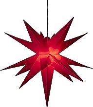 Konstsmide Christmas Outside Decoration 3D