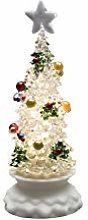Konstsmide Lights LED Small Spinning Christmas