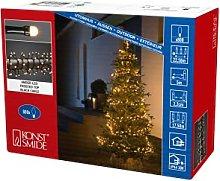 Konstsmide Micro LED Cluster Christmas Fairy