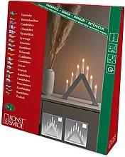 Konstsmide Modern Welcome Light/230V Indoor/7