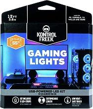 Kontrol Freek Gaming Lights