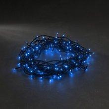 Kontsmide 80 Micro LED Christmas Tree String