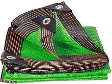 KOOEIN Shade Cloth,uv Block Shading Netting,shade