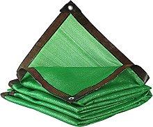 KOOEIN Shade Net,shade Cloth,sunblock Insulation
