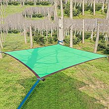 KOOEIN Shade Netting Green,privacy Net With