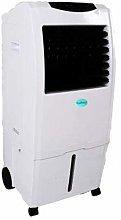 Koolbreeze Evaporative Air Cooler KME300 with