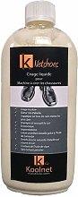 koolnet netshoes–Liquid Polish for shoe