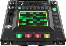 Korg - Kaossilator Pro+ Phrase Synthesizer /