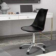 KOSY KOALA Cushioned padded seat Computer PC Desk