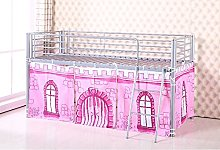 KOSY KOALA UNDER BED CASTLE TENT ONLY, SUITABLE