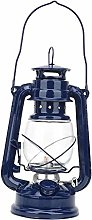 koulate Hurricane Lamps, Vintage Storm Lantern