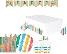 Kraft Party Bundle