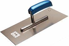 Kraftmann 81660 | Plastering tool | Stainless |