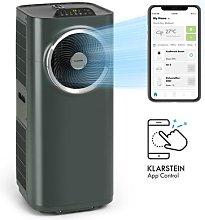 Kraftwerk Smart 10K Mobile Air Conditioner 10000