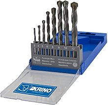 KRINO 03070203Concrete Superior for Wall and