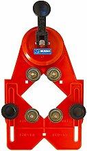 KRINO Dima 03121002Suction Holder for Drilling